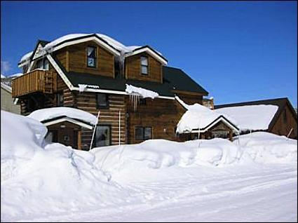 Beautiful Winter Getaway - Wonderful Rustic Home - A Favorite Among Guests (1030) - Crested Butte - rentals
