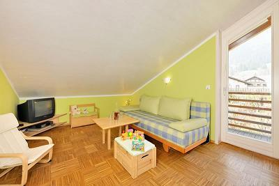 LLAG Luxury Vacation Apartment in Bolsterlang - 484 sqft, wellness area, child friendly, low-allergy… #2507 - LLAG Luxury Vacation Apartment in Bolsterlang - 484 sqft, wellness area, child friendly, low-allergy… - Bolsterlang - rentals