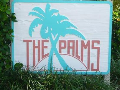 Welcome to The Palms - THE PALMS 402 - Islamorada - rentals