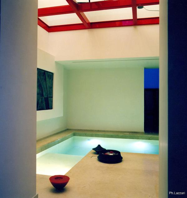 Casa Pina, 2 bedrooms luxury house with pool - Image 1 - Trapani - rentals