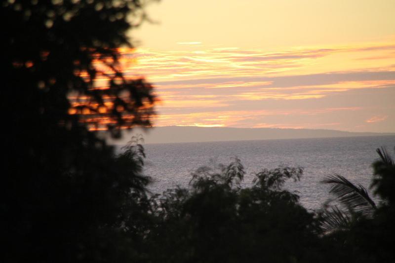 Ocean View - SUMMER BREEZE -BORACAY - Oakland - rentals