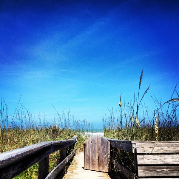 Awesome beachfront - Awesome beachfront! - Cocoa Beach - rentals