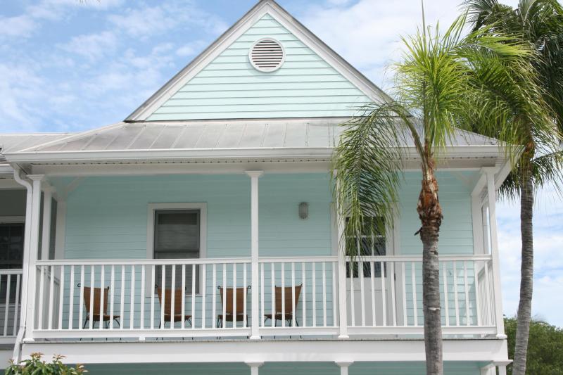 Calico Cove - Calico Cove - Key West - rentals