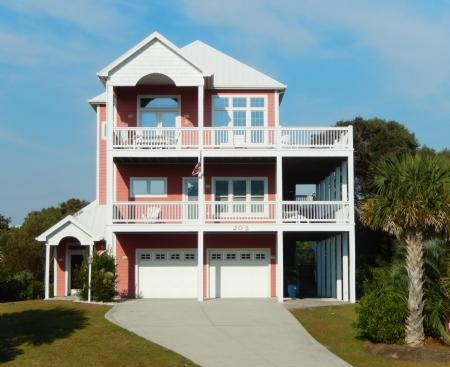 Welcome to Bermuda Breeze - Bermuda Breeze - Moncks Corner - rentals