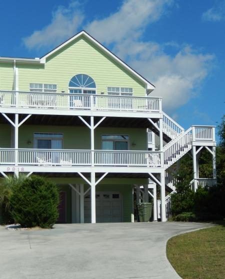 Welcome to Fairwinds East - Fairwinds East - Moncks Corner - rentals