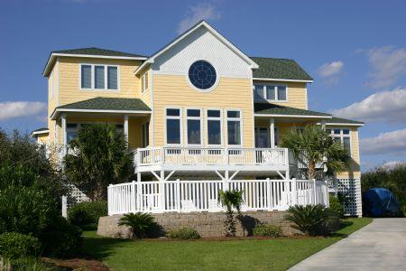 Welcome to Sunburst  - Sunburst - Moncks Corner - rentals