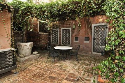 Ca' Mascareta (2) - Ca' Mascareta - Venice - rentals