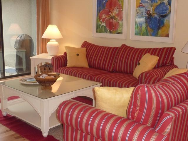 70,Seapines,golf disc updated,bikes,wifi,good beach - Image 1 - Hilton Head - rentals