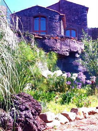 Eco Accommodation - Sicily - Mt. Etna - Image 1 - Linguaglossa - rentals