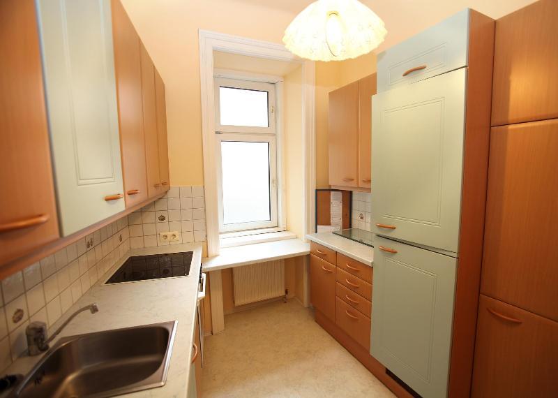 Designer Kitchen - Ideal Location Lux 1-Bed Apt Free Airport Pickup ! - Vienna - rentals