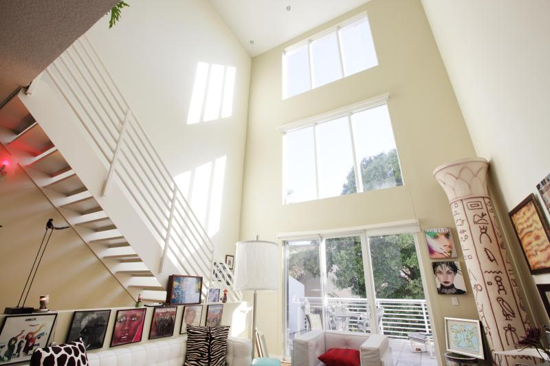 Florida Vacation Loft - The Florida Vacation Loft - Fort Lauderdale - rentals