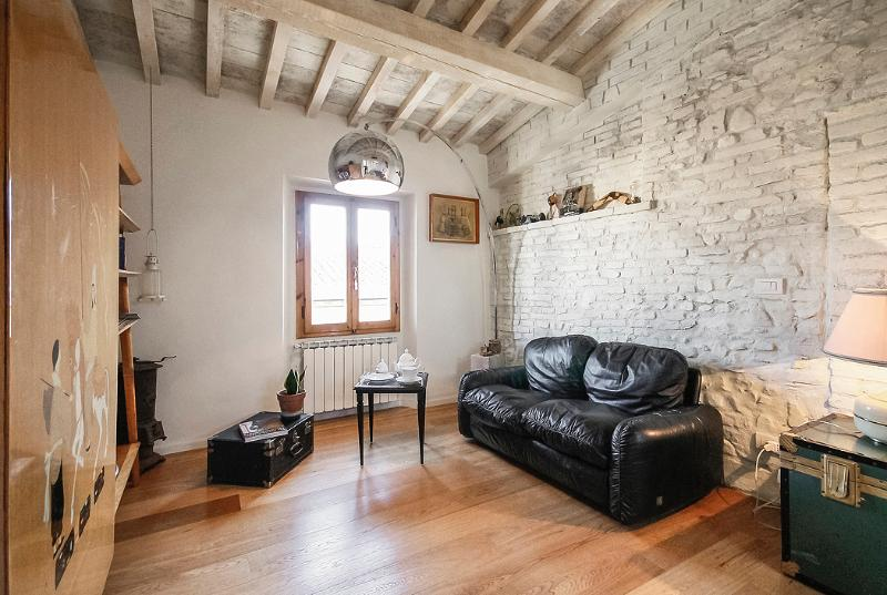 Florence Vacation Rental at Athena in Tuscany - Image 1 - Florence - rentals