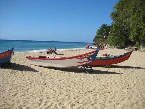 Crashboat Villa Beach - Crash Boat Villa - Aguadilla - rentals