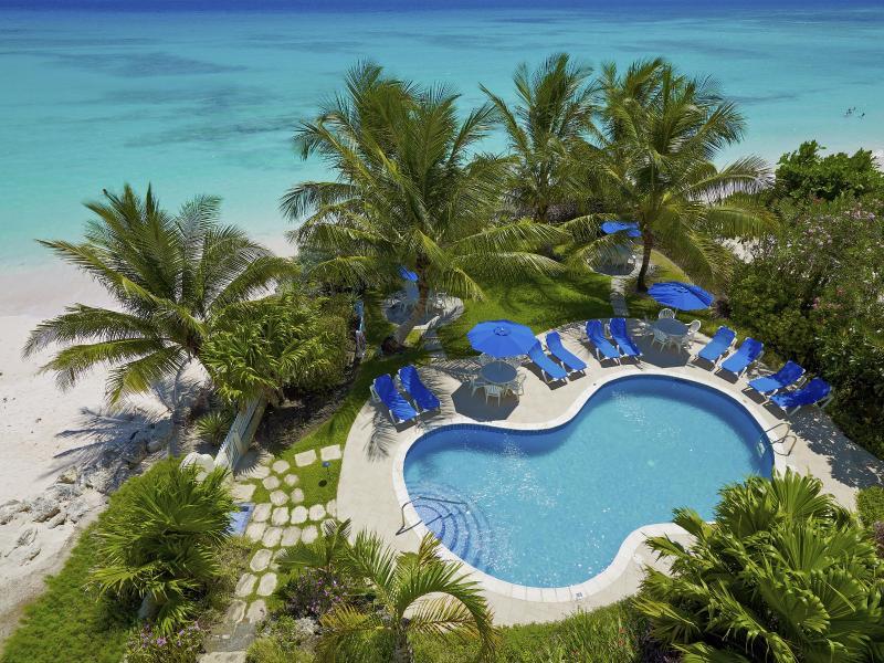 403 View - Maxwell Beach Villas - Maxwell - rentals