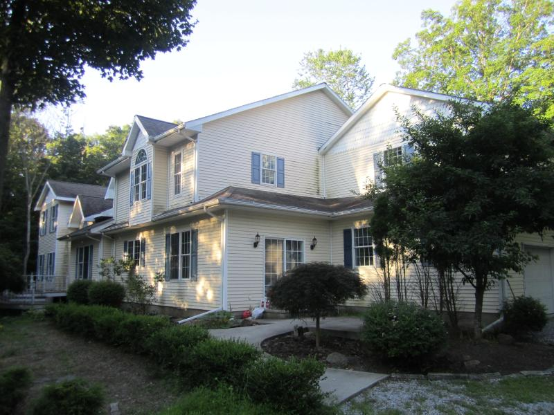 Washingtonville Getaway - Image 1 - Washingtonville - rentals