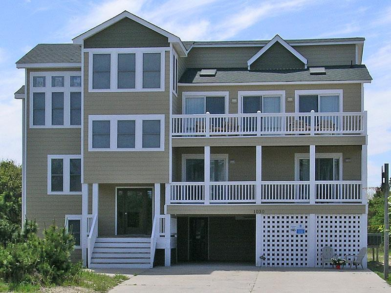 Just 3 wks left - Aug 29 $3,495 & Sep 5/12th $1995 - Image 1 - Corolla - rentals