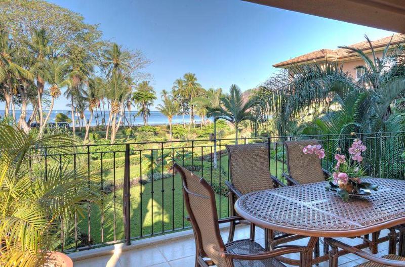 Bay Residence Dreams - Image 1 - Los Suenos - rentals