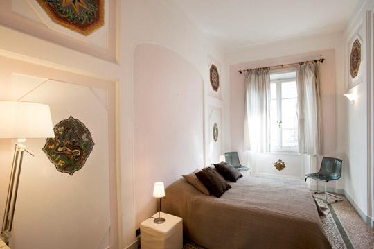 Vatican Stay 3 ** Cocoon Budget (ROME) - Image 1 - Rome - rentals