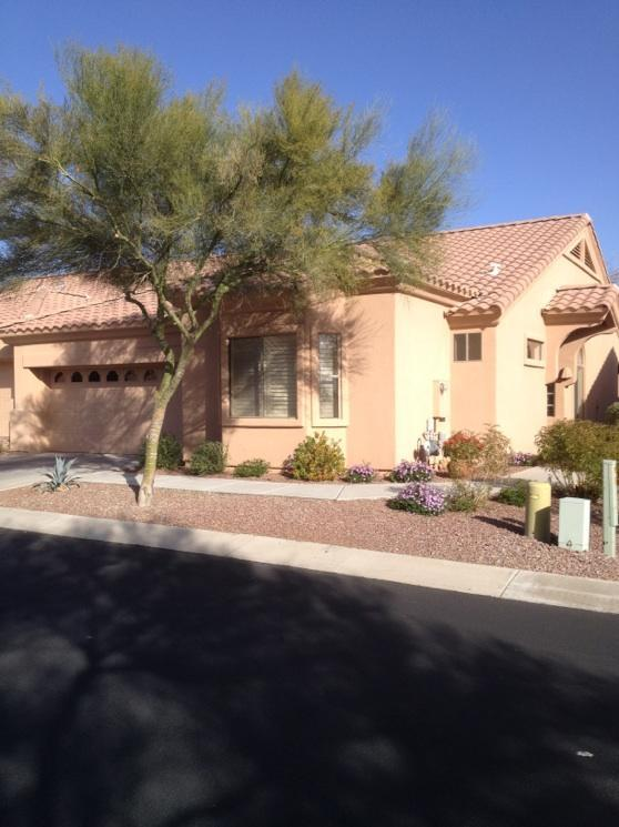 Feels like home - October Special $ 1,850.00 - Oro Valley - rentals