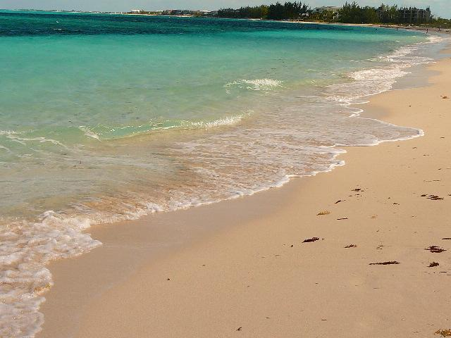 Wouldn't you rather be here?. - Tropical Island Getaway - Providenciales - rentals