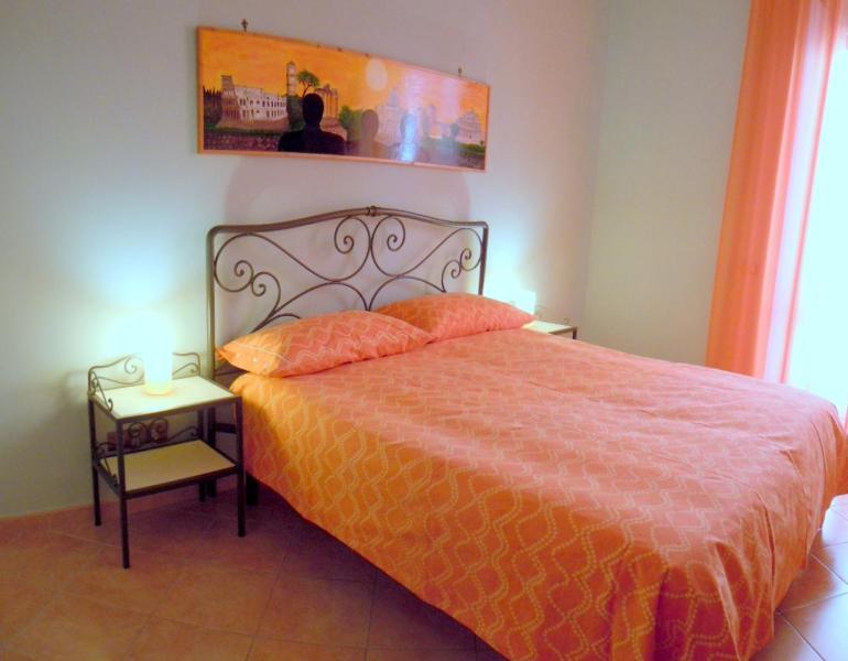 Roma Dreams Home - Image 1 - Lazio - rentals