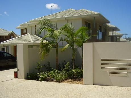 Orlando Complex walk to Movie World Wet'N'Wild Australian Outback - Pacificsun Gold Coast Holiday Townhouse - Oxenford - rentals