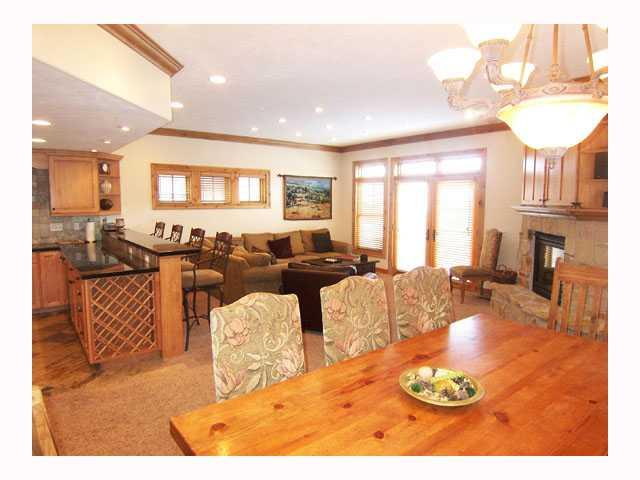 Abode on Empire - Abode on Empire - Park City - rentals