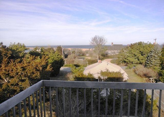 ~NAUSET HEIGHTS VACATION HOME ~ - Image 1 - East Orleans - rentals
