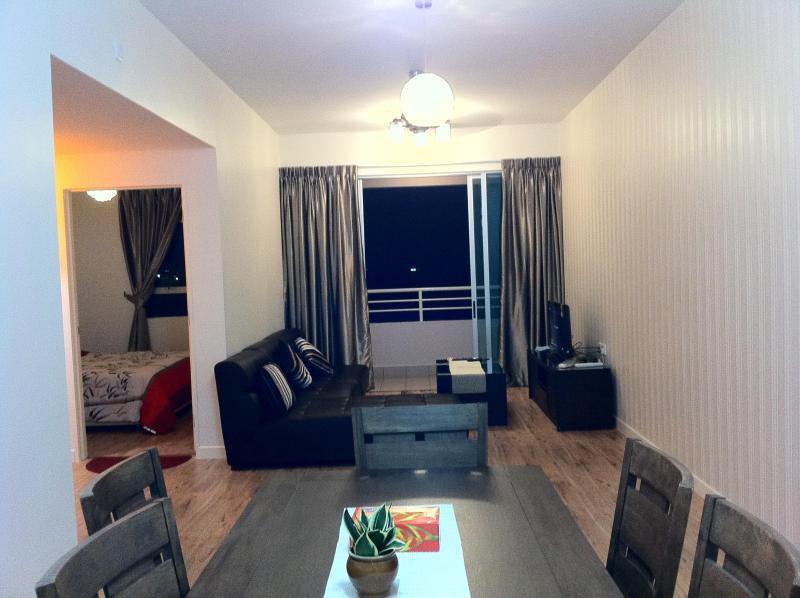 Vacation Rental - Apartment Kota Kinabalu - Image 1 - Kota Kinabalu - rentals