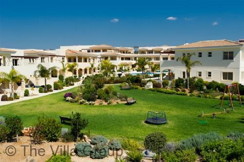 Villa 53411 - Image 1 - Mandria - rentals