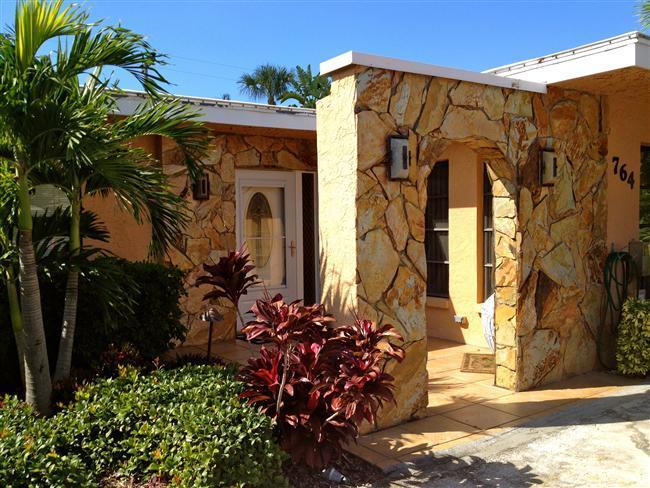Coconut Breeze III - Image 1 - Clearwater Beach - rentals