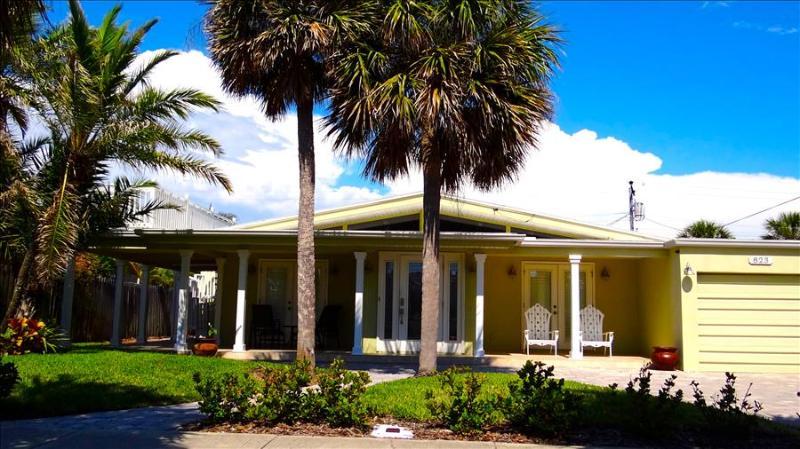 Eldorado Dream - Image 1 - Clearwater Beach - rentals