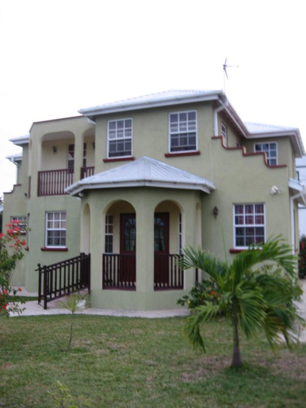 Montrose MANOR - MO - Christ Church - rentals