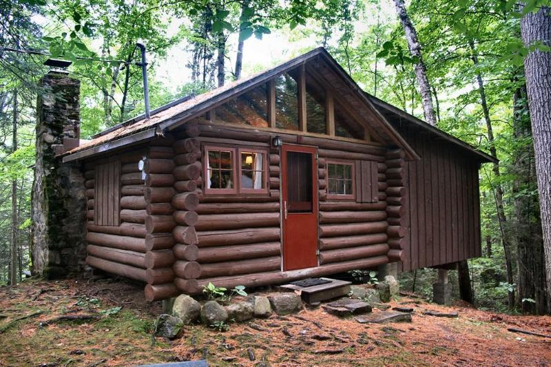 Camp #7 at Morningside Camps - Image 1 - Minerva - rentals