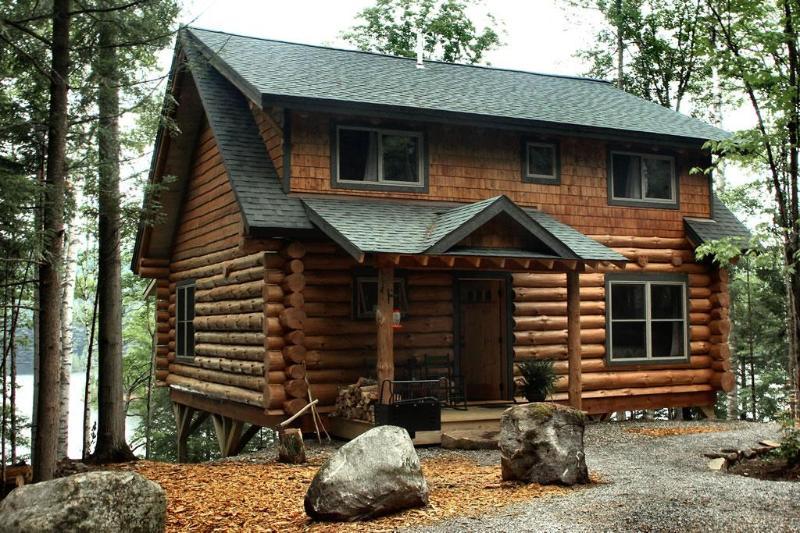 Camp #16 at Morningside Camps - Image 1 - Minerva - rentals