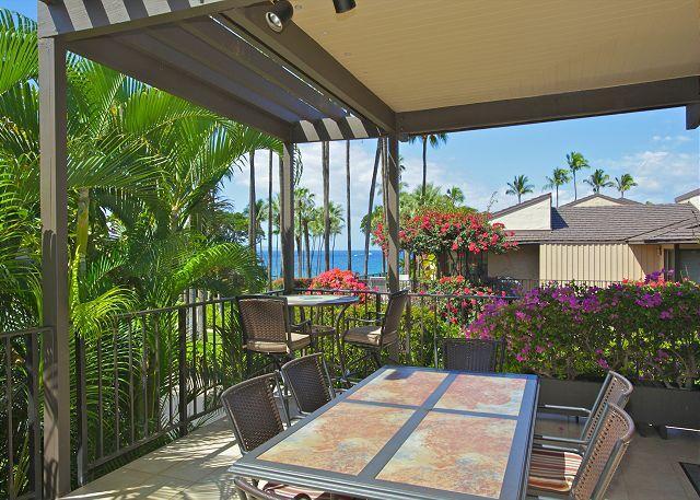 Wailea Elua #701 - Image 1 - Maui - rentals