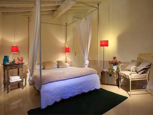 Casa Chiara - Image 1 - Camaiore - rentals