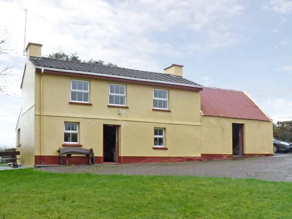CEOL NA N'EAN detached, woodburner, pet friendly cottage in Sneem, County Kerry Ref 13584 - Image 1 - Sneem - rentals
