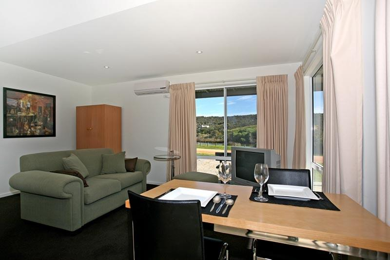 12 River Reserve Road, Aireys Inlet - Image 1 - Anglesea - rentals