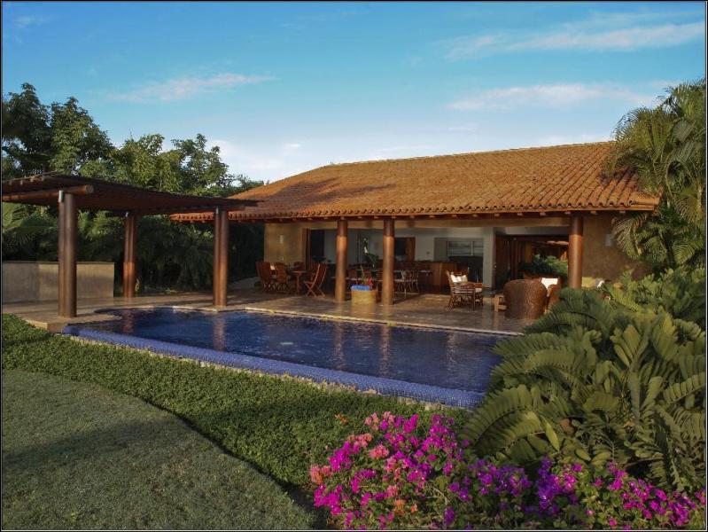 - Lagos del Mar 10 - Casa Sol - Punta de Mita - rentals