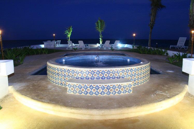 - Casa Tortuga - RM - Yucatan-Mayan Riviera - rentals