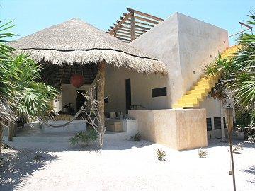 - Elefante Volador - Riviera Maya - rentals