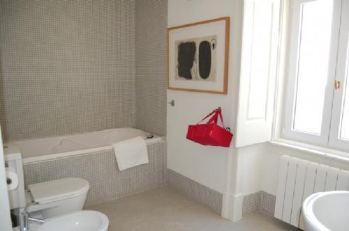 Aquamadre - Image 1 - Cascais - rentals