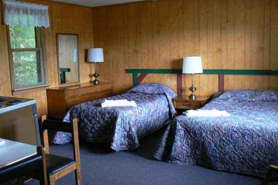 Manor House - Image 1 - Lake George - rentals
