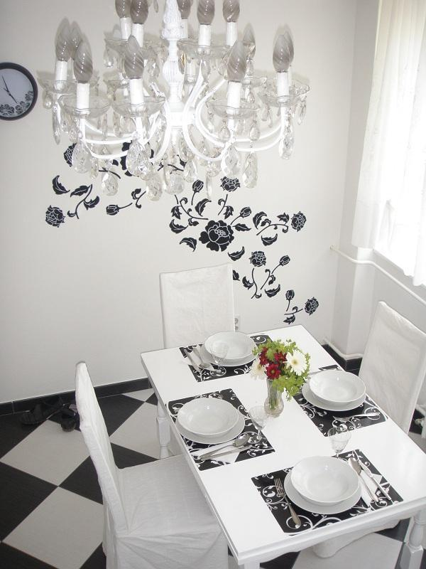 HIGH QUALITY --- LOW PRICED APARTMENT - Image 1 - Zagreb - rentals