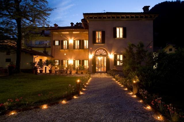 Palazzo Torriani the garden - A charming experience for a memorable vacation - Marradi - rentals
