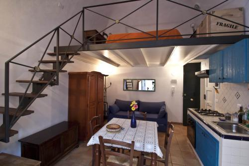 1° piano - 4roomsrelax 1° fl in Catania Cathedral - Catania - rentals