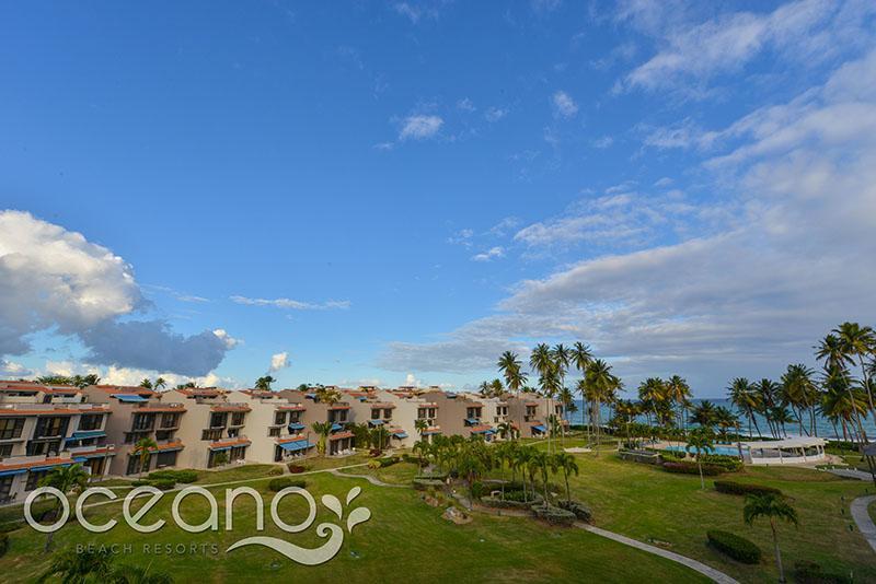 Crescent Cove 32 - Image 1 - Humacao - rentals