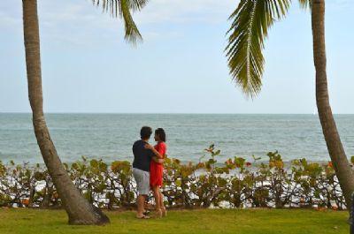 Crescent Beach 271 - Image 1 - Humacao - rentals