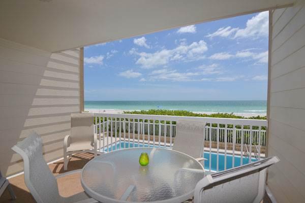 Seaside Beach House 103 - Image 1 - Holmes Beach - rentals